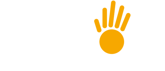 Belmont Remedial Massage Logo