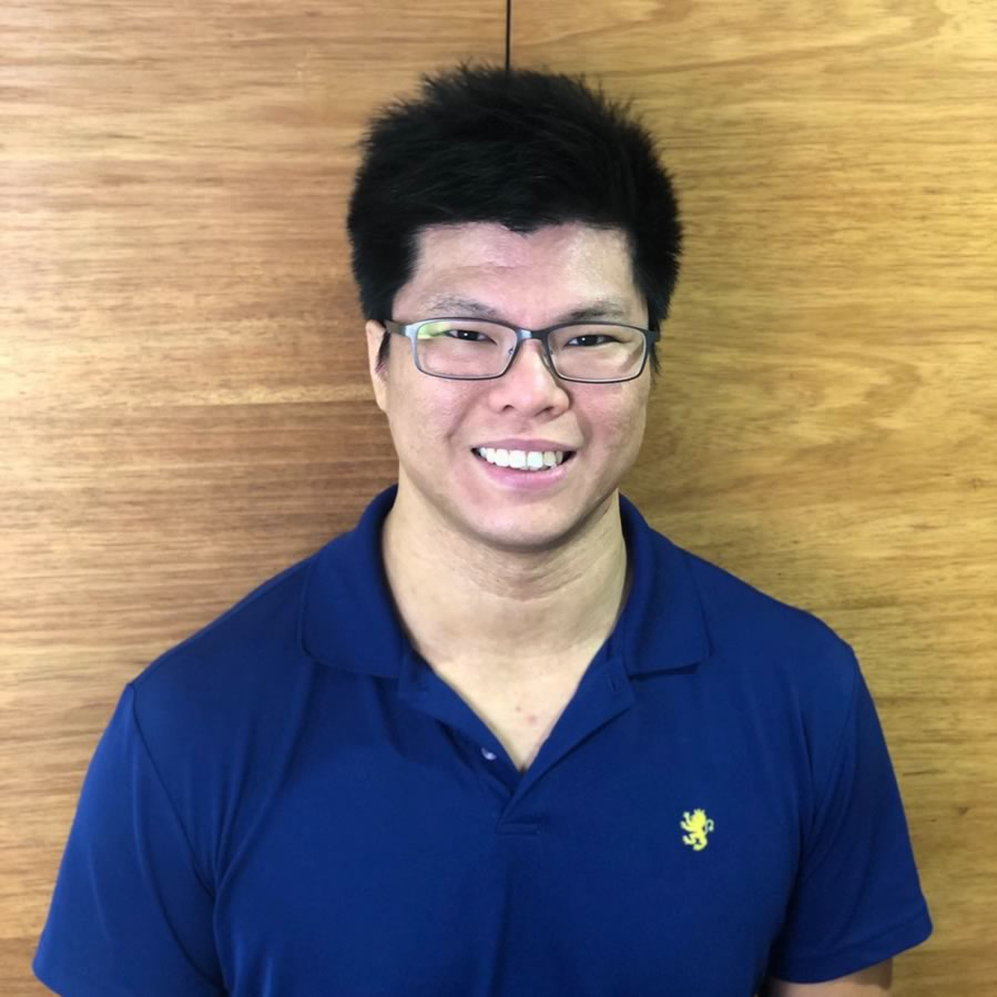 george-kwok-remedial-massage-therapist